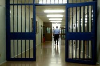 Catturato Alfonso D'Aponte, evaso durante permesso premio: fermato da agente che lo arrestò nel 1997