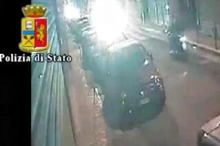Investito e ucciso a Secondigliano, per i giudici non fu vendetta ma un incidente
