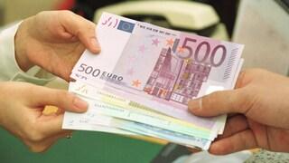 Campania, bonus 1000 euro a partite Iva, professionisti, lavoratori autonomi: come chiederlo