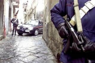 Preso dopo 14 anni il killer di Giovanni Galluccio, ucciso per errore dalla camorra