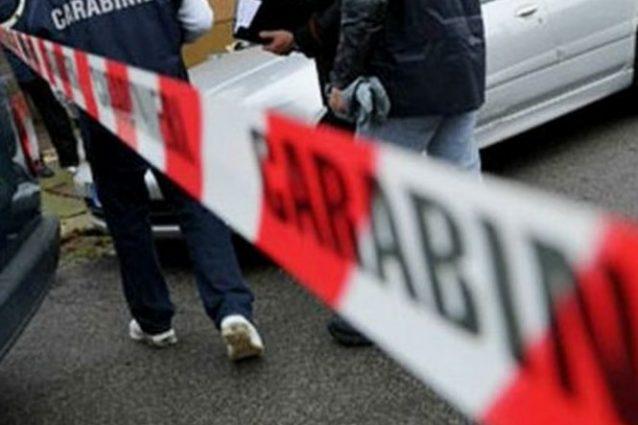 Ischia, trovato il cadavere di una donna: in casa tracce di sangue