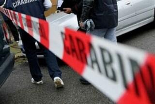 Dramma in provincia di Salerno, trovato il cadavere di una donna in un pozzo