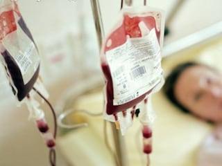 """Testimone di Geova si lascia morire, i figli: """"Ci sono cure alternative alla trasfusione"""""""