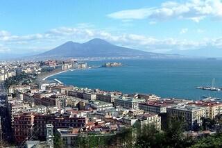 Cosa fare a San Valentino a Napoli