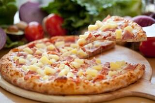 Ecco le pizze peggiori al mondo