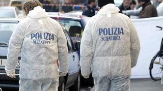 Agguato a San Giorgio a Cremano, imprenditore coinvolto nell'indagine mafie e petroli di ieri