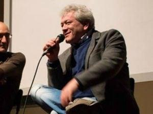 Gaetano Di Vaio