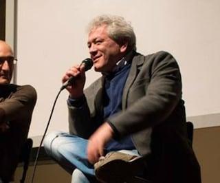 """Napoli, il produttore Gaetano Di Vaio denuncia il fratello: """"Violento picchia moglie e figli"""""""