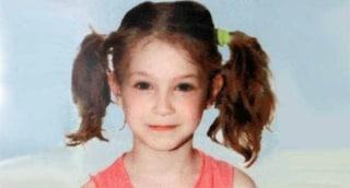 Omicidio Fortuna Loffredo, oggi Chicca avrebbe compiuto 12 anni