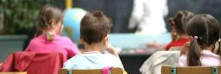 Falsi abusi per togliere i minori alle famiglie: un filo collega l'Emilia alla Campania