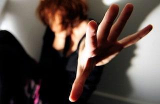 Napoli, 23enne stuprata dal ragazzo conosciuto in discoteca: arrestato il violentatore