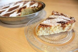 Il Nas sequestra 100 chili di dolci e rosticceria in un noto bar gastronomia di via Toledo