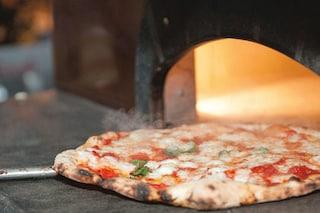Classifica 2018 delle 50 migliori pizzerie