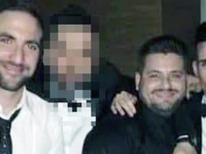 dd85929455d1 Posillipo, blitz anti camorra: arrestati gli imprenditori Esposito ...