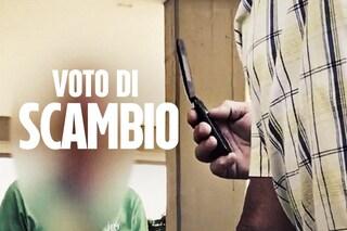 Voto di scambio a Torre del Greco, Riesame conferma ordinanza per Magliacano e Abilitato