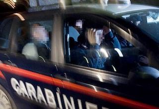 Evade dai domiciliari e va a fare rapine col complice, arrestati dai carabinieri