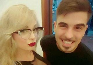 """Omicidio Ruggiero, il presunto complice di Guarente: """"Ciro voleva uccidere Heven"""""""