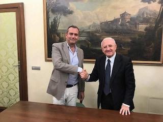 Nuova inchiesta rifiuti, i pm certificano il fallimento di De Luca e De Magistris