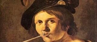 Il 16 luglio 1647 moriva Masaniello, l'ultimo capopopolo napoletano