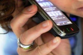 Non funzionano telefono e internet: da Napoli migliaia di segnalazioni al call center