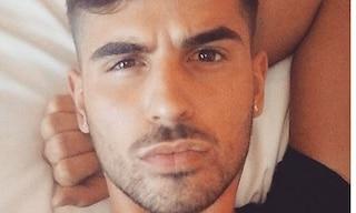 Vincenzo Ruggiero, a quasi un anno dall'omicidio la famiglia reclama il corpo
