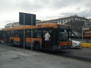 Elezioni Europee 2019, autisti Anm fanno gli scrutatori: domenica caos autobus a Napoli
