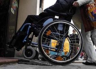 Studenti disabili senza ascensori nelle scuole della IV Municipalità: ecco perché