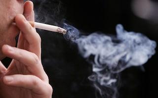 All'Ospedale del Mare si fuma in corsia: raffica di multe a pazienti e familiari