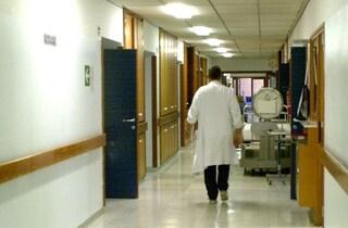 Concorso Asl Napoli per medici negli ospedali di Torre del Greco e Boscotrecase