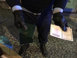 Napoli, documenti falsi per i terroristi: tra gli indagati chi ha aiutato l'attentatore di Berlino