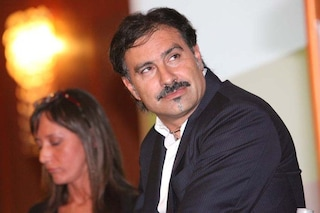 Primarie Pd, accolto il ricorso di Nicola Oddati contro la nomina di Massimo Costa