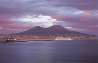 Le origini di Napoli: mito e storia della città che incanta come una sirena