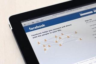 Acerra, licenziato per un commento su Facebook: reintegrato dal giudice del lavoro