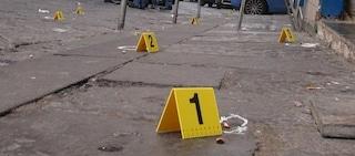 Napoli, spari contro la casa del boss in centro: è la prima stesa del 2020