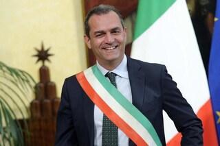 Napoli, conti del Comune disastrosi: dossier della magistratura sulle aziende partecipate