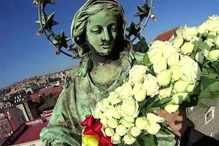 L'8 dicembre a Napoli: il culto dell'Immacolata tra celebrazioni e curiosità