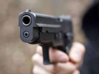 Rapper ferito in una sparatoria a Contrada (Avellino): emesse le prime condanne