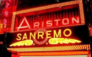 Crea un finto sito del Senato per entrare al Festival di Sanremo senza pagare