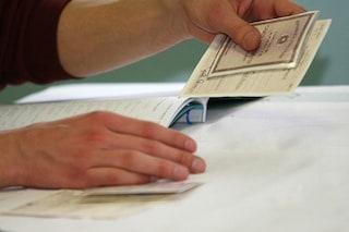 Elezioni Suppletive Napoli, il M5S apre le candidature