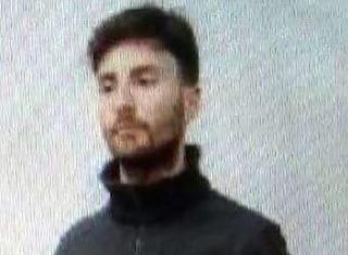 Omicidio Vittorio Materazzo, il fratello Luca ricorre in appello contro l'ergastolo