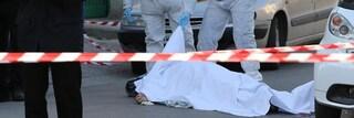 Pedofilo ucciso a Frasso Telesino, ecco come avvenne l'omicidio per vendetta