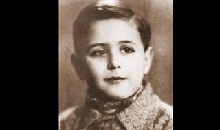 Il Pronto Soccorso del Santobono intitolato a Sergio De Simone, vittima e cavia della follia nazista