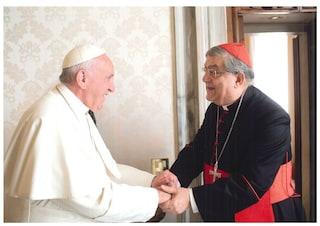 Papa Francesco a Napoli solo per un incontro sui migranti: non incontrerà i fedeli