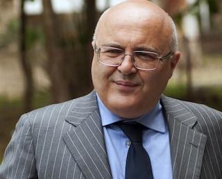 Antonello Velardi non è più il sindaco di Marcianise: votata mozione di sfiducia