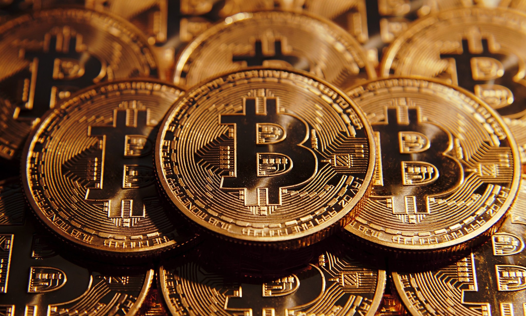acquistare bitcoin con la banda