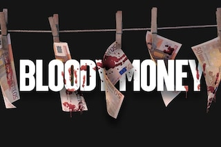 Bloody Money, il reggente del clan Cimmino augura la morte ai giornalisti di Fanpage.it