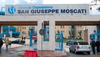 Medico dell'ospedale di Avellino indagato: oltre 2.000 visite a pagamento non dichiarate