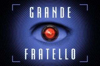 Grande Fratello 2019, i casting a Salerno e Caserta: ecco come e quando partecipare
