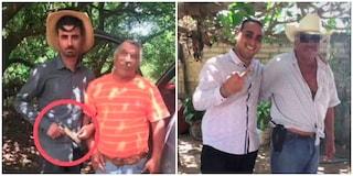 La verità sui napoletani scomparsi in Messico