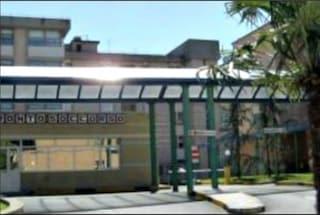 Incidente sul lavoro ad Avellino, operaio cade dal tetto di un capannone: è gravissimo